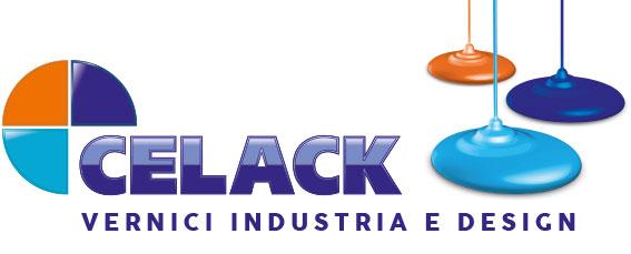 Celack Logo